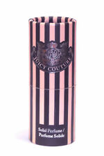 Juicy Couture Solid Perfume for Women .17oz