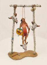BlackHawk: FW0216, The West, The Indians - Sun Dance