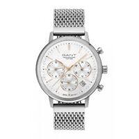 Gant Orologio Donna Cronografo Collezione Tilden Lady GT032010