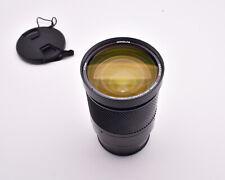 Minolta Maxxum AF Zoom 28-135mm f/4-4.5 Lens A Mount with Caps (#8922)