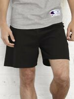 Champion - Cotton Gym Shorts - 8187