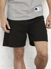 Champion - Cotton Gym Shorts - 8187
