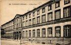 CPA CLERMONT-FERRAND l'Hotel-Dieu (460050)