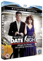 Date Night - Edizione Estesa Blu-Ray Nuovo (4177907001)