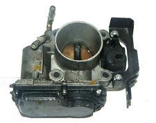 GENUINE 2005-2011 HONDA CIVIC MK8 I-VTEC 1.4 THROTTLE BODY UNIT GMA7A