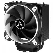 Arctic Freezer 33 TR Processor Cooler ACFRE00039A