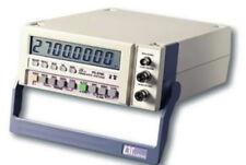 1PC FC-2700 Frequency Counter LUTRON 10Hz-2.7GHz Meter Tester High Sensitivity