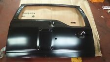 901000X030 - DOOR BACK Nissan Terrano II R20