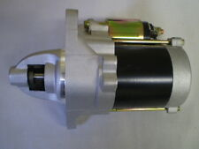 Suzuki Carry Pick Up Starter Fits DB71T with F5A Engine
