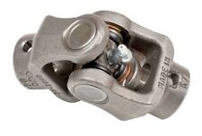 139052 NEW AXLE UNIVERSAL JOINT FITS FORD NEW HOLLAND TRACTORS NEW HOLLAND