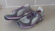 Puma Faas 500 Tr Wn's, Chaussures de trail femme