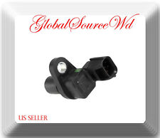 X-ref: MD360196  Camshaft Position Sensor Fits Galant Montero Sport