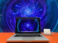 Apple MacBook Pro 13 Laptop Pre-Retina | REFURBISHED | 8GB RAM 1TB | WARRANTY