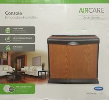 EA1407 EssickAir AirCare Evaporative Console Humidifier, Built In The USA