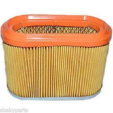 0D9723 Generac Air Filter & 0D4511 Pre Filter for Portable Generators