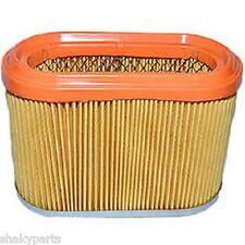 0D9723 Generac Air Filter & 0D4511 Pre Filter for Portable Generators
