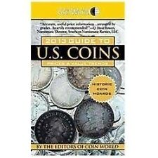 Coin World 2013 Guide to U.S. Coins: Prices & Value Trends (Coin World-ExLibrary