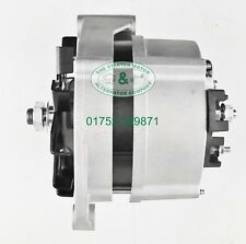 Alternador VW Transporter T4 2.5 B176LP
