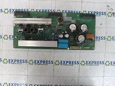 X-SUS BOARD LJ41-03423A - SAMSUNG PS-42V6S