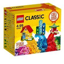 LEGO Karton-Charakter BAUER Classic-Produkte