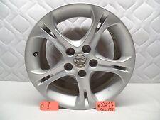 """04 05 06 07 08 MAZDA RX8 16"""" 16x7 5 Spoke Alloy Wheel Rim OEM #1"""