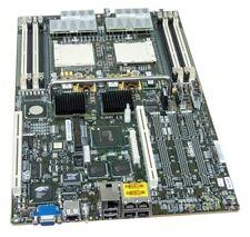 Placa Base SUN 500-7261-02 2x S.940 DDR PCIx rj-45