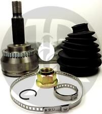 FITS MITSUBISHI LANCER 1.6 DRIVESHAFT CV JOINT 2003>ONWARDS