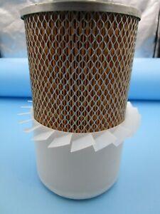 AF 1222 Air Filter for John Deere, Case, IH - New, open box