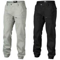 Oakley Men's Factory Pilot Scout Jogger Pants