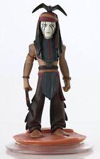 * Disney Infinity 1.0 2.0 3.0 Tonto The Lone Ranger Wii U PS3 PS4 Xbox 360 One��