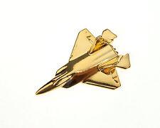 F22 Raptor Tie Pin - F-22 Tiepin Badge-NEW