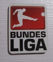 Bundesliga Logo 4 x 3 cm Magnet Pin NEU (A53v)