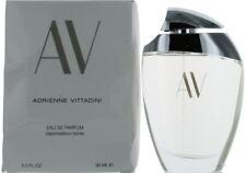 AV by Adrienne Vittadini for Women EDP Perfume Spray 3 oz.-Damaged Box