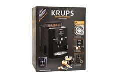 Krups Espresseria Quattro Force Krups EA82F0 Kit