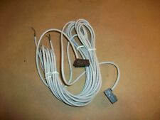 2pc  SMC Reed Switch Sensor D-A73   NEW