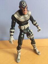 MARVEL Legends Bullseye Figura de Acción Galactus Baf Toybiz Daredevil