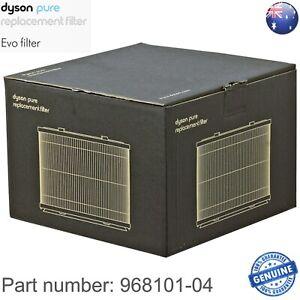 GENUINE DYSON Air Purifier HEPA Filter Pure Cool Link Fan HP03 Part: 968101-04