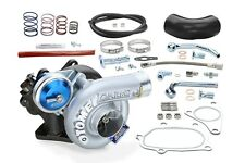 Tomei MX8265 Turbo Kit for Subaru Impreza STI EJ20 EJ25