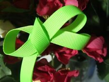 Polyester Sewing Grosgrain Ribbons & Ribboncraft