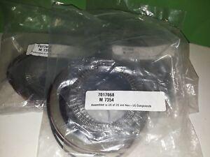 (3) JPG 7017068 Kit Seal * Value Bundle Of 3*