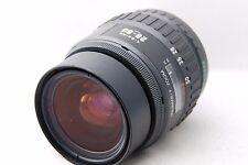Pentax - F 28-80mm F/3.5-4.5 Macro Lens Free Shipping [Very Good!!] #0910-4