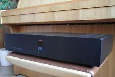 MICROMEGA Concept Tempo Amp Endstufe in erstklassigem Zustand mit tollem Klang