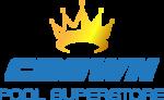 Crown_Pool_Superstore
