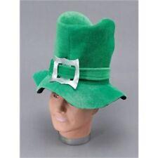 Cappelli e copricapi per carnevale e teatro taglia taglia unica, a tema degli abiti nazionali