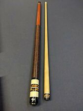 Viking Pool Cue - October Cue of the month !