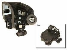 For 2013-2018 Lexus ES350 Door Lock Assembly Rear Left 32898BK 2014 2015 2016