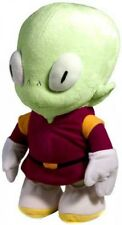 Futurama Deluxe Series 2 Kif 10-Inch Plush Figure
