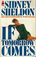 If Tomorrow Comes, Good Books