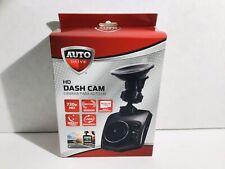 New listing Hd Dash Camera Auto Drive 720p Hd Led Display