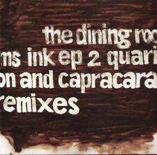 Jazz Import EP Vinyl Records